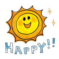 今日は語呂合わせで福寿の日です。 皆さん幸せに! 将来の夢は?