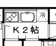 キッチンがこれだけのとこに住むのですが、右に冷蔵庫、冷蔵庫の上にオーブンレンジを置くとして、トースターはみなさんどうされてますか? 諦めるしか無いのでしょうか。