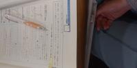 細かく解説お願いします。  千葉大学教育学部の問題です。進研ゼミでわかりませんでした。 教えてください。