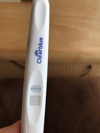 当日 日 薬 予定 生理 検査 妊娠検査薬は陰性。でも生理がこない。検査が早すぎ・双子妊娠の可能性も【医師監修】