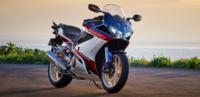 重心が高いバイクのメリットってありますか?
