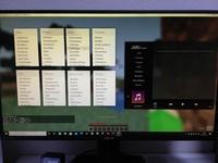 Minecraft Java版でSIGMAと言うチートツールを使いたいんですがこの画面から戻り方が分かりません。わかる方教えて下さい。