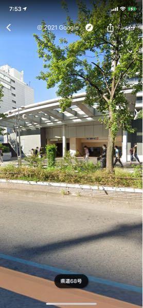 名古屋駅前歩いてると若い女性の方によく話しかけられます。結婚や恋愛についてのアンケート調査が多く、アンケート調査をする会社名がわからないです。よく名古屋駅前で立っておられる会社の名前詳しい方いた...