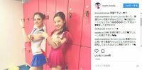 本田真凜さんが、ファンからのセーラームーンコスプレ待望論に応えてくれないのは何故でしょうか?  exの機会が無い? メドベの二番煎じはお嫌?
