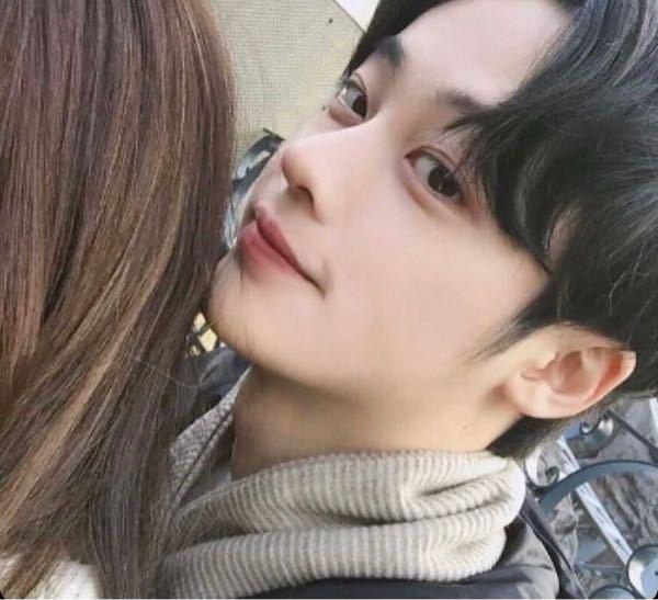 この韓国人俳優さんわかる方いたら教えてください!!