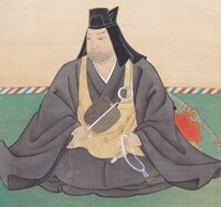 謙信対信玄の第二次川中島の合戦は 七ヶ月に及ぶ布陣の末、義元の仲介で 両軍とも兵を引いたみたいですが なぜ仲介役が義元だったのでしょうか?