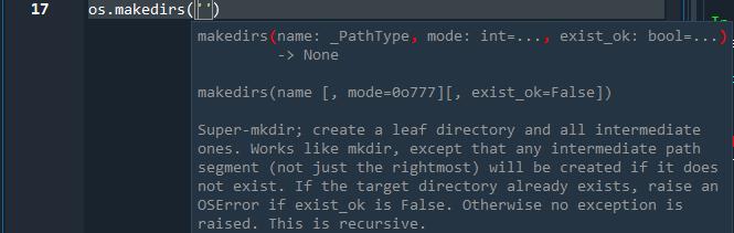 Anaconda3 spyder の関数説明を日本語化したい。 Anaconda3 2020.11(python 3.8.5 64-bit) spyder 4.1.5 でpythonプログラミ...