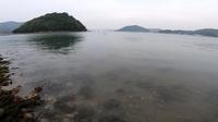 この場所がどこかわかる人いませんか。広島県です。