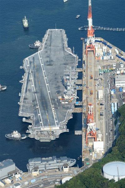 大型の船が接岸する場合に右か左かどちら側を接岸させるかルールーがあるのでしょうか?