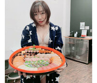 芸能人最強雀士は須田亜香里ですか?