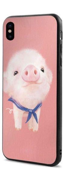 この豚のXRバージョンを一昨年の夏にAmazonで買い、壊れ始めたので買い換えようと思ったのですがAmazonで探しても出てこなくて、調べても出てきませんでした。もし、探して出てきたら教えて欲し...