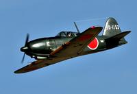 旧日本海軍の赤松貞明さんは、なぜ、ずば抜けた撃墜数を数えたのでしょうか?