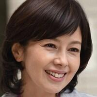 沢口靖子さん。 今でも美人さんだと思いますか? (^。^)b