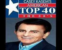 1985年2月16日付けの全米ヒットチャート (^^♪ 2/26 ON AIR お好きな楽曲を一曲教えて下さい。※11位~40位 割愛させて頂きました。 10 California Girls/DAVID LEE ROTH ☆ 9 The Boys Of Summer/DON HENLEY ☆ 8 ...