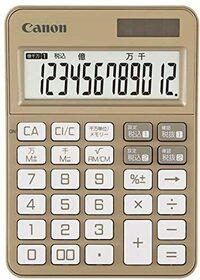 この電卓は簿記3級の試験に使用していいものですか?