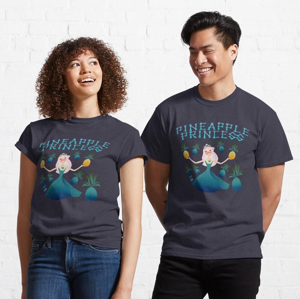 Tシャツのオンディマンドプリントサービスを始めている業者が多いと思うのですが、Web上で自分の作ったデザイン(JPEG、 PNG画像など)をアップロードし、更に実際にTシャツのボディの上にそのデ...