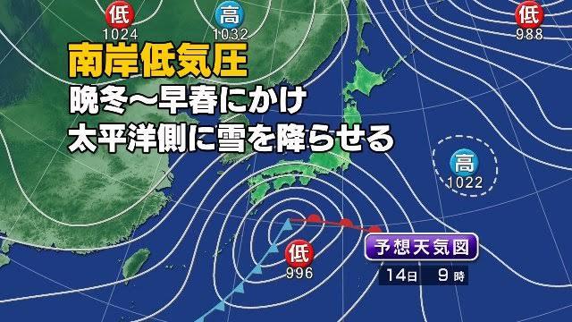 2021年度の関東でこの天気図が通過しても 他の太平洋側と比べ「☃️or☂️」が 極端に少なかった理由と、 来年度の予想を逃げ場ゼロで答えて下さい。 (参考まで、過去に「奇数年は降らず、偶数年で...