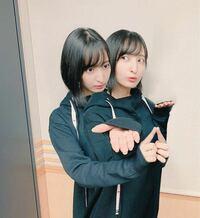 佐倉綾音と一緒いる人は誰でしょうか?