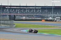 なぜオリンピックを中止の方向なのですか。 ・・・・・・・・・・・・・・・・・・・・・ オリンピックは中止の方向というのが日本国民の総意になりっっありますが。 よく分からないのですか。 去年F1やmotogp...