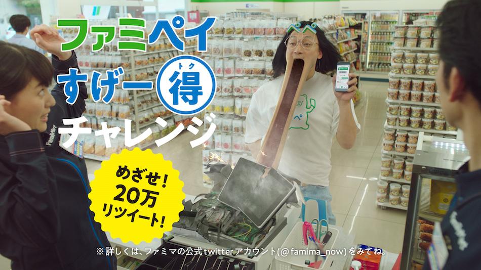 餃子と言えば普通ニンニクが使われていますけれど、近年はニンニク抜きの餃子が台頭しつつあります。これってどうなんでしょうか?
