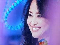 松田聖子さんで失恋の曲を2曲 教えて下さい!