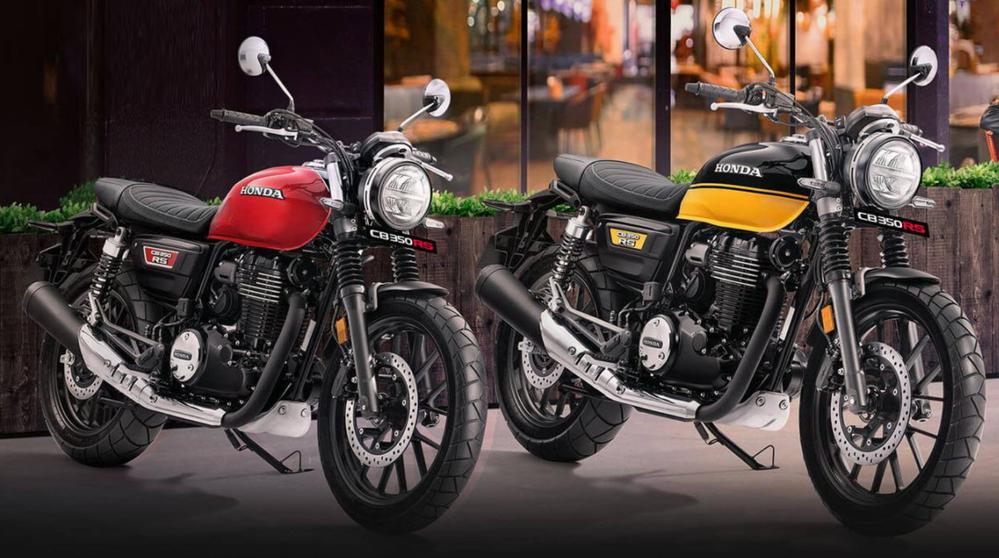ホンダ ハイネス GB350 ばっかりが話題になって他のバイクメーカーは 面白くないですか? 今後はジクサーのパクリをヤマハがしたように ヤマハか他バイクメーカーが ハイネスを真似たロングストロ...