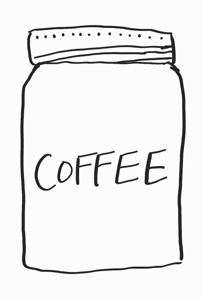 こんな感じの、寸胴タイプ(?)の蓋つき缶コーヒーってもう売ってないんでしょうか? コーンポタージュではたまに見ますが、コーンポタージュはあまり好きじゃなくて...工作するのに3~5個ほど欲しいの...