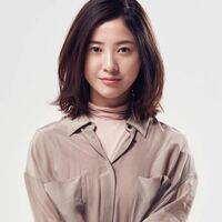 吉高由里子さんは 韓国美人系の顔ですが、韓国の血が入ってますか?