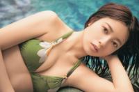 斉藤優里が芸能界引退発表しましたね! お前等は斉藤優里の引退についてどう思いますか。 私は正直寂しいと思います。