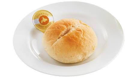ジョイフルで食べれるパンは市販ではどこで買えるか分かりますか?バターの方は市販で見つけたのですがパンは中々見つかりません。よろしくお願いします。