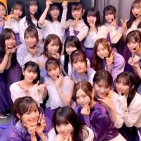 乃木坂46 Sing Out!の選抜メンバーは好きか?