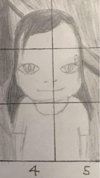 この女の子の絵ってなんで言う題名ですか?また誰が描きました?