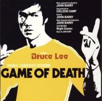 皆様、ご情報をお願いします。 ブルースリーの死亡遊戯でマイクメレディオスの歌が流れた記憶があります。 昭和53 大阪の梅田の映画鑑賞の際に残っていた記憶をもとに 問い合わせたました。 当初、死亡遊戯を鑑賞中ナンチャッテ出演者でがっかりさせられましたが、 マイクレメディオスの曲が流れ、唯一救われました。 しかし、なぜか今となって、ブルースリーのマニアの方に聞いても歌など流れていないと...