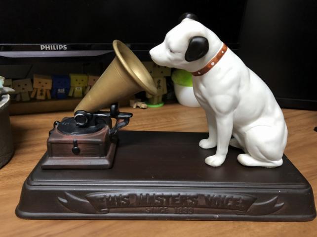 家のコピペ犬が、夜になるとうるさくて困っています。どうやったら、静かになりますか?