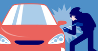 なぜ外車て盗まれにくいのですか。 ・・・・・・・・・・・・・・・ 盗難されやすいベストテンなどを見ていたらトヨタやレクサスが上位を独占していますが。 なぜワーゲンやベンツなどの外車は盗まれにくいのですか。  と質問したら。 需要と供給。 という回答がありそうですが。  確かに盗難車は海外に輸出されますが。 アウディやBMWて海外で需要がないのですか。  それはそれとして。 海外だったらレクサ...
