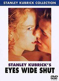 スタンリー・キューブリック監督の最高傑作と言えば?
