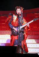 演歌とロックが融合した良い楽曲 (^^♪ が有れば紹介して下さい。よろしくお願いします。 「女人高野」田川寿美さん https://www.youtube.com/watch?v=rO4c2gGCO9E