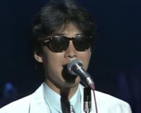 杉山清貴の曲では何が好きですか? (^。^)♪