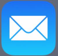 オンラインサービスの登録メールアドレスを、キャリアメールからGmailに変更しても、メールはiPhoneのメールアプリ(添付画像)に届きますか? iPhoneユーザーで、通信会社はSoftBankです。現在、AmazonやYahooなどのオンラインサービスやゲームのアカウントには、メールアドレスとしてキャリアメール(softbank.jp)を登録しています。 携帯のキャリアについて、doc...