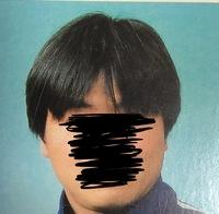 この髪型はどんな印象持ちますか?