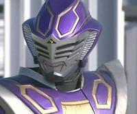 仮面ライダー王蛇って悪役ライダーのわりにはあまり嫌われていませんよね????