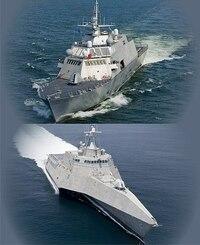 スエズ運河のタンカー座礁について もし遠回りするならぐるっと海賊の狩場を長期間回るので 被害増えそうですが 護衛に各国軍艦は出してもらえないのでしょうか?  小型で足回りがいいって聞きますが 海賊退治、タンカー護衛に沿海域戦闘艦は使えますか?