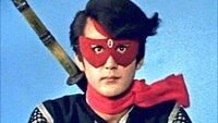 「仮面の忍者赤影」で赤影を演じた坂口祐三郎さんは なぜブレイクできなかったのでしょうか?  仮面を取っても凄い二枚目なのに。
