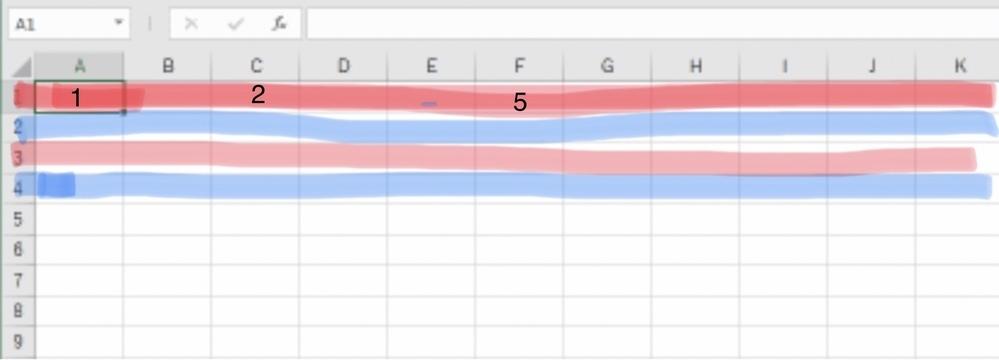 Excel に挿入した画像の並びかえについて質問です。 シート2 に以下のようなリストがあり。 赤の欄(1)には指定したい番号が入力されており.(空欄や数字の飛ばしはあり)。 青の欄(2)には画像が挿入されている。 シート2の画像をシート1と同じ数字の場所へ画像を移動するマクロを教えていただけないでしょうか? 説明が下手ですみまんせ。 シート2 A B C D E F G H I...