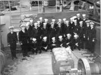 なぜアメリカ海軍はLCIをロケット揚陸艇に改造したんでしょうか?
