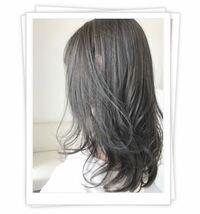 この髪色はワンカラーでも可能だと思いますか? また、この髪色は何トーンくらいだと思いますか?