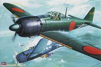 ww2戦闘機で魚雷を積むことが可能な戦闘機はありますか?