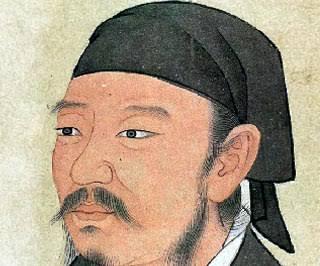 性善説、性悪説という言葉と、 意味がありますが、 中国古典、儒家や、 孟子、荀子、哲学などにお詳しい方は、 結局は同じく意になると、 1番正しい本来の使い方を されると思うのですが、 日本...