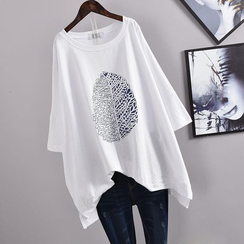 こんな感じの服は何処とかブランドとか売ってる場所とかわかりますか? また服の方式の名前とかわかったら教えてほしいです