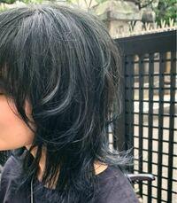 こういうウルフカットしてみたいんですけど、美容院に行った後は、毎朝自分でヘアアイロンを使ってセットする必要がありますか?
